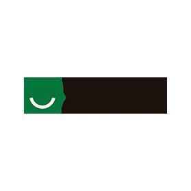 A.C Camargo Cancer Center