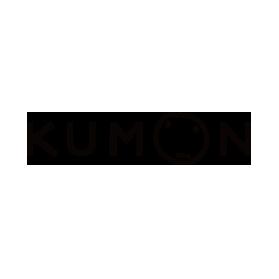 KUMON
